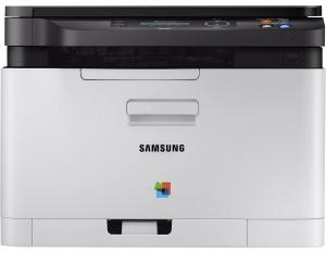 Samsung Xpress SL-C480W Driver Download