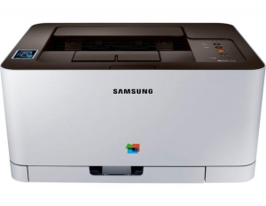 Samsung Xpress C430W Driver Download