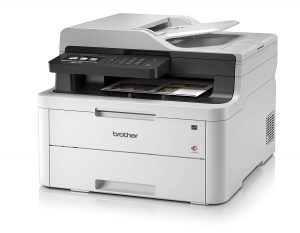 Brother MFC-L3710CW Driver Download