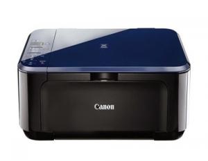 Canon PIXMA E560 Driver Download