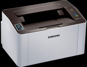 Samsung Xpress SL-M2026W Download