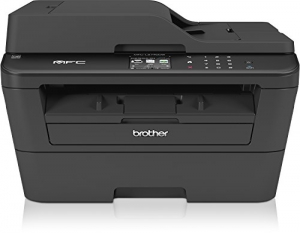 Brother MFC-L2740DW Driver Download