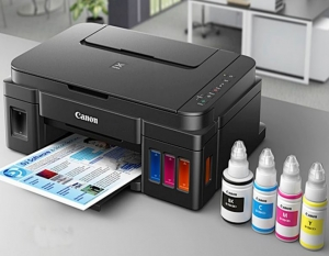 Canon PIXMA G2010 Driver Download | Free Download Printer