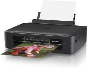 Epson XP-245 Driver Download