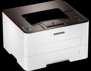Samsung Xpress M2835DW Download