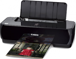 Canon Pixma iP1880 Driver Download