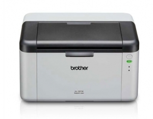 Brother HL-1201 Driver Download