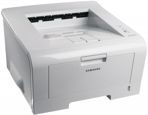 Samsung ML-2250 Driver Download