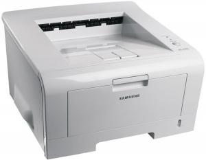 Samsung ML-2250 Driver Download