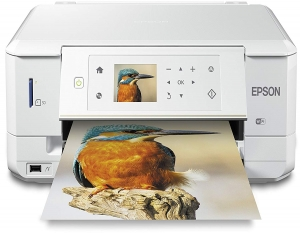 Epson XP-625 Driver Download