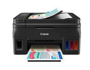 Canon PIXMA G1010 Driver Download