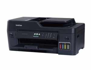 Brother HL-T4000DW Driver Download