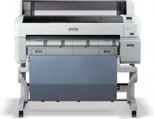 Epson SureColor SC-T7200 Download