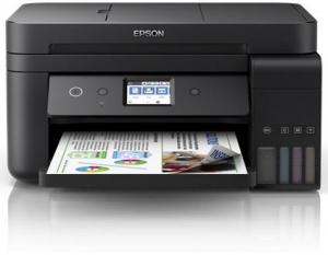 Epson L6190 Driver Download Free Download Printer