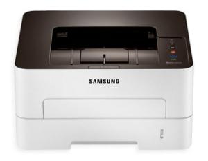 Samsung Xpress SL-M2825ND Download