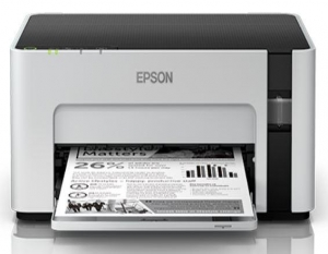 Epson EcoTank ET-M1120 Driver Download