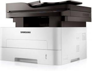Samsung SL M2876ND Driver Download