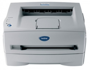 Brother HL-2030 Driver Download