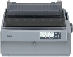 Epson LQ-2190 Driver Download