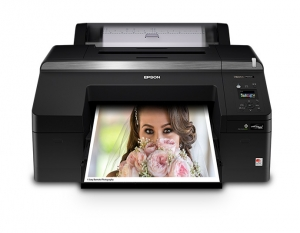 Epson SC-P5000 Driver Download