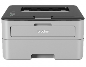 Brother HL-L2300D Driver Download