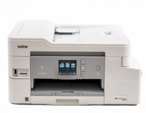 Brother MFC-J995DW Driver Download