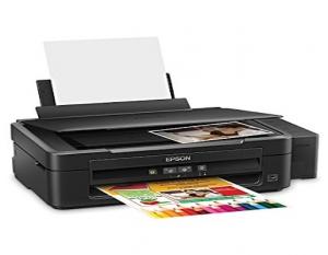 Epson L220 Driver Download Free Download Printer