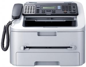 Samsung Fax SF-560 Driver