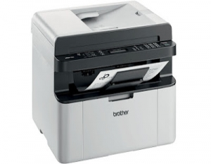 Brother MFC-1810 Driver Download