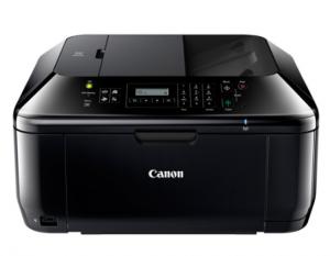 Canon PIXMA MX430 Driver Download