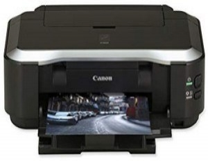 Canon PIXMA iP3600 Driver Download