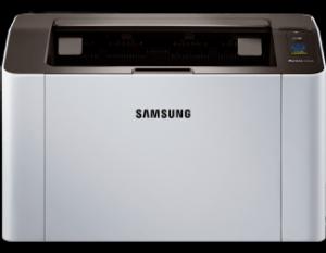 Samsung Express M2020 Driver Download