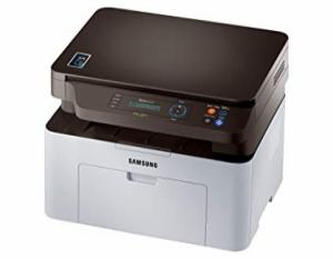 Samsung Xpress M2070 Driver Download