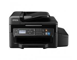 Epson EcoTank L575 Driver Download