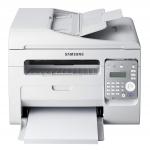 Samsung Xpress SCX-3406FW Driver