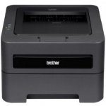 Brother HL-L2340DW Driver