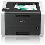 Brother HL-3152CDW Driver