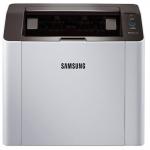 Samsung ML-2010 Driver