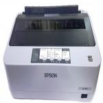 Epson LQ-310 Driver