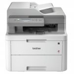 Brother DCP-L3551CDW Driver