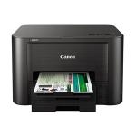 Canon Maxify iB4070 Driver