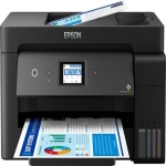 Epson EcoTank ET-15000 Driver Download