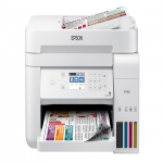 Epson EcoTank ET-3760 Driver Download
