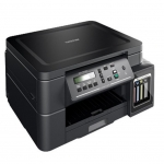 Brother DCP-T510W Driver